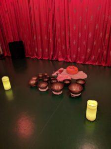 Tibetaanse klankschalen ontspanning en healing